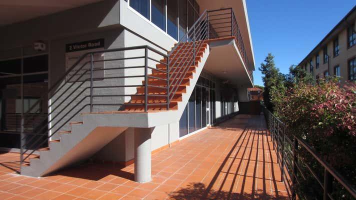 1/2 Victor Road Brookvale NSW 2100 - Image 2