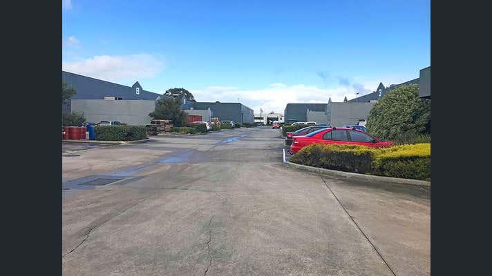Suite 5/9 Monterey Road Dandenong VIC 3175 - Image 1
