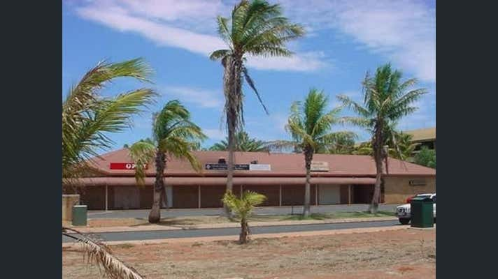 3&4/31 Throssell Road South Hedland WA 6722 - Image 14