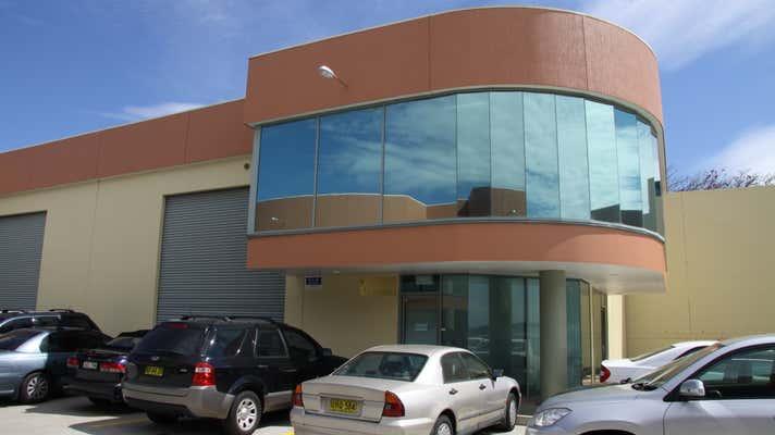 Gladesville NSW 2111 - Image 5