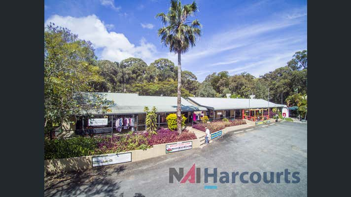308 High Street Macleay Island QLD 4184 - Image 1