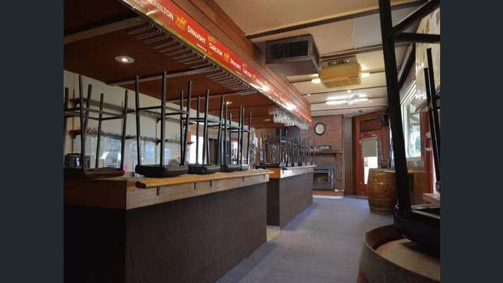 Tattersalls Hotel, 32 Livingstone Street Mathoura NSW 2710 - Image 2