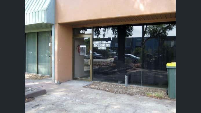 1/42-46 Peninsula Boulevard Seaford VIC 3198 - Image 2