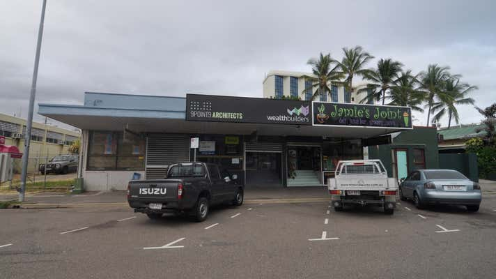 Unit 2, 14 Plume Street South Townsville QLD 4810 - Image 6