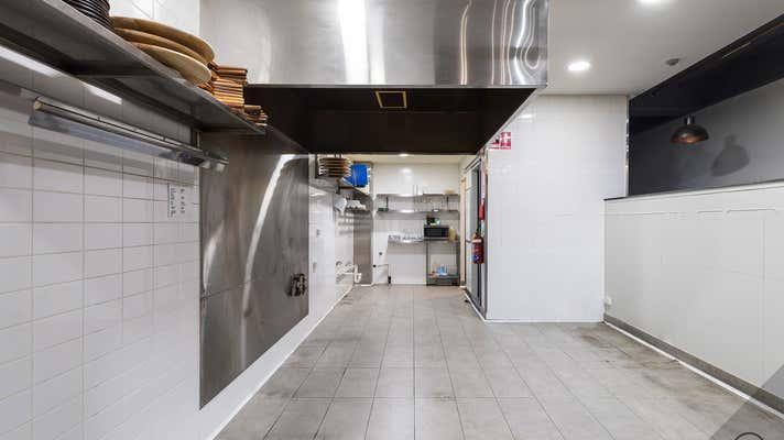Shop 2, 22 Clarke Street Earlwood NSW 2206 - Image 2