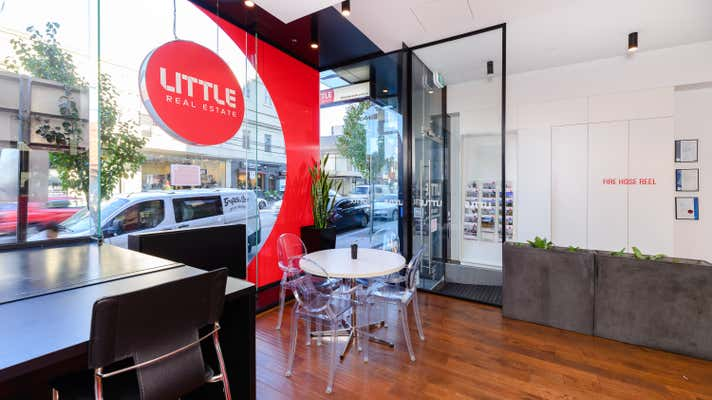 235  Toorak Road South Yarra VIC 3141 - Image 2