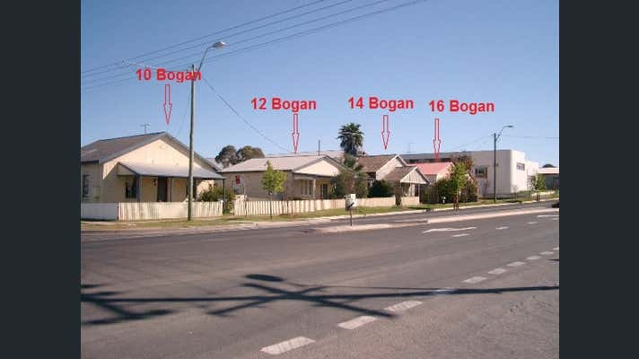 10-16 Bogan Street Parkes NSW 2870 - Image 1