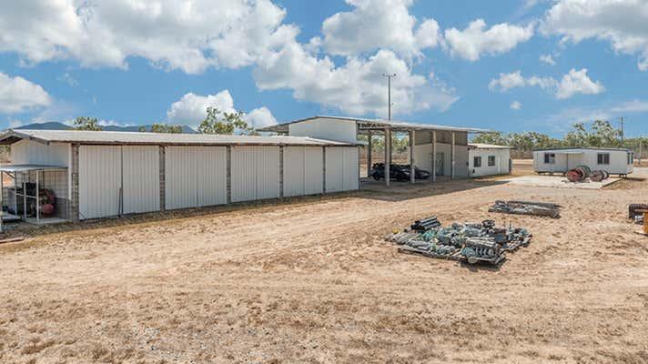 3467 Woodstock Giru Road Woodstock QLD 4816 - Image 8