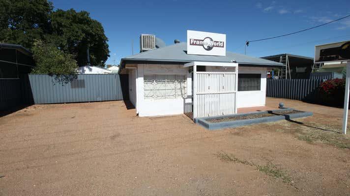 57 Marian Street Mount Isa QLD 4825 - Image 2