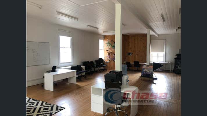146 Wickham Street Fortitude Valley QLD 4006 - Image 1