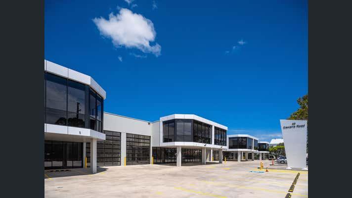 40 Cawarra Road Caringbah NSW 2229 - Image 1