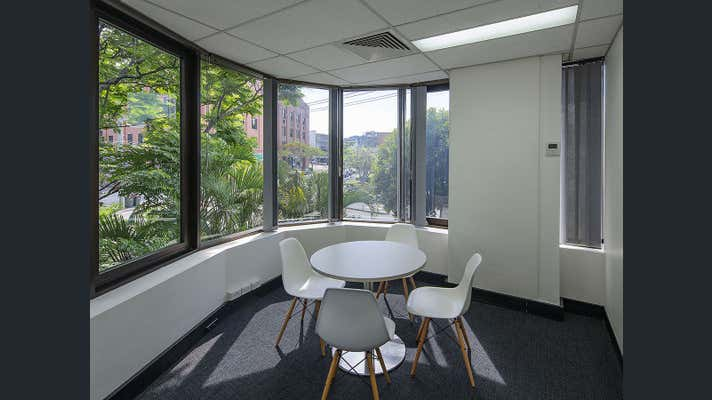 88 Commercial Road Newstead QLD 4006 - Image 7