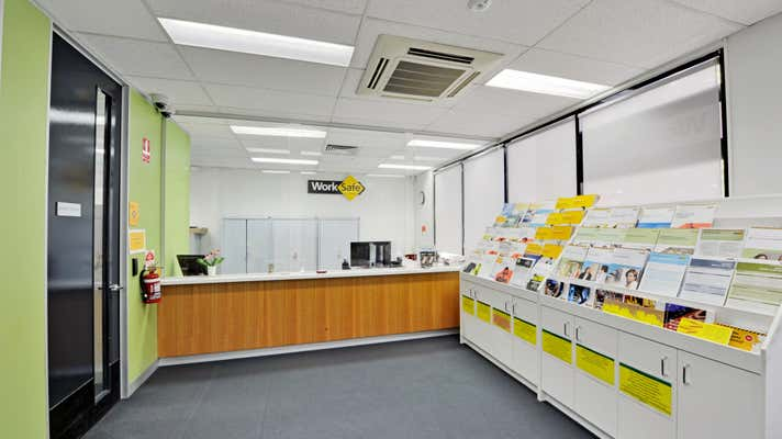 Suite1/148-150 Welsford Street Shepparton VIC 3630 - Image 2