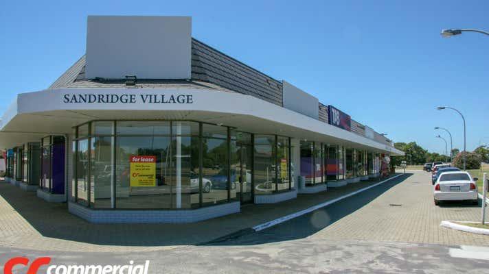 Shop 1, Lot 65 Sandridge Road East Bunbury WA 6230 - Image 1