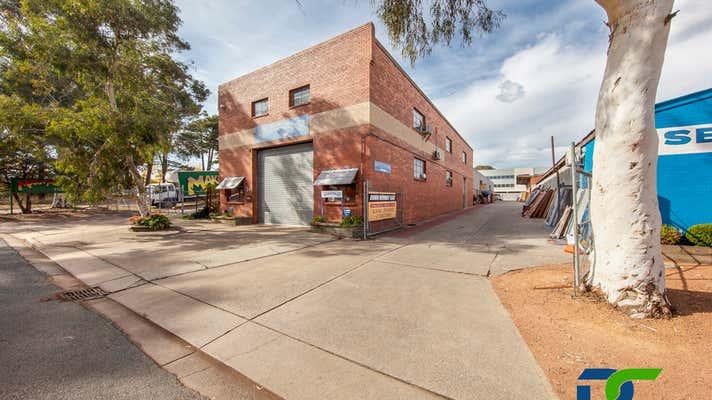 34 Geelong Street Fyshwick ACT 2609 - Image 2