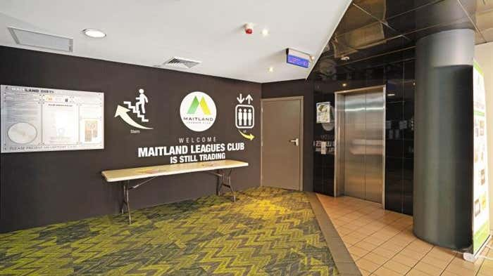 14 Bulwer Street Maitland NSW 2320 - Image 8