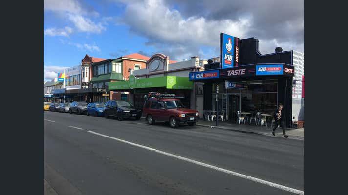 366 Elizabeth Street North Hobart TAS 7000 - Image 4