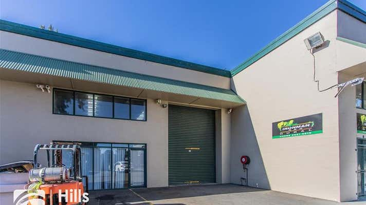 7/827 Old Northern Road Dural NSW 2158 - Image 7