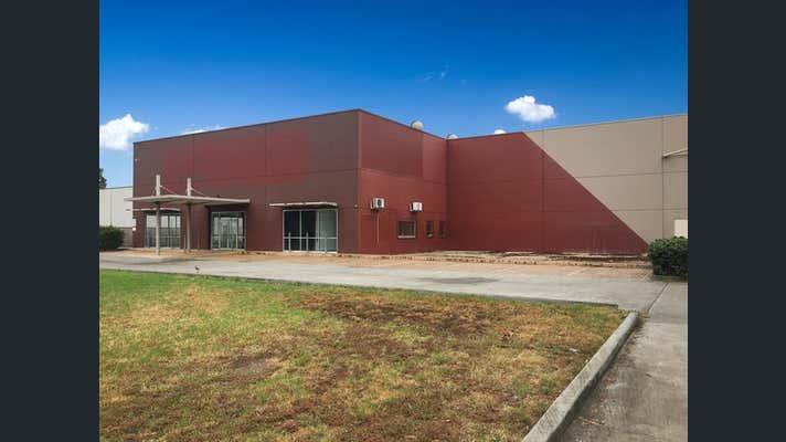 22 Blaxland Road Campbelltown NSW 2560 - Image 1