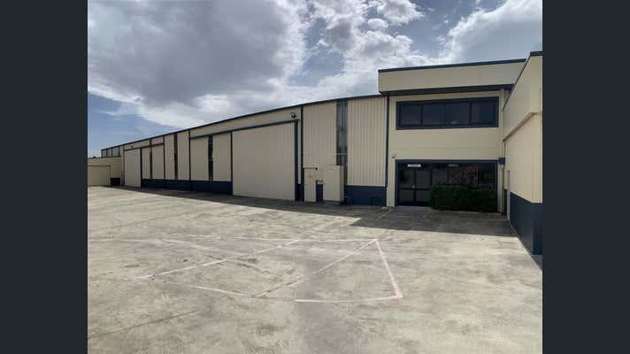42A Stenhouse Drive Cameron Park NSW 2285 - Image 1