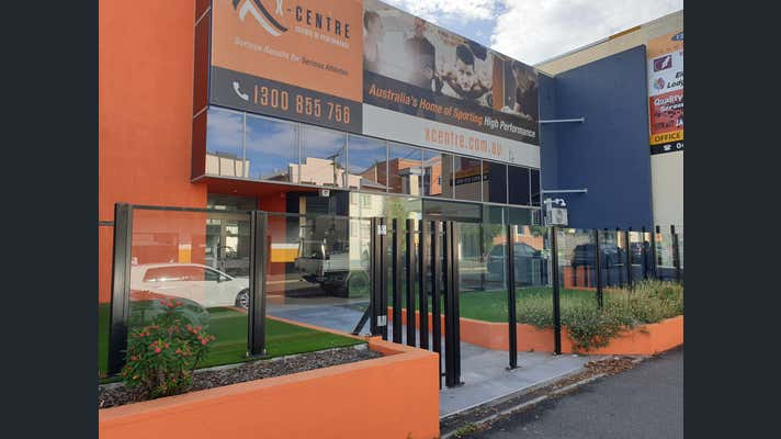 54 Amelia Street Fortitude Valley QLD 4006 - Image 2