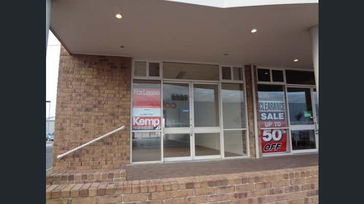 Shop 6/60 Liverpool Street Port Lincoln SA 5606 - Image 1
