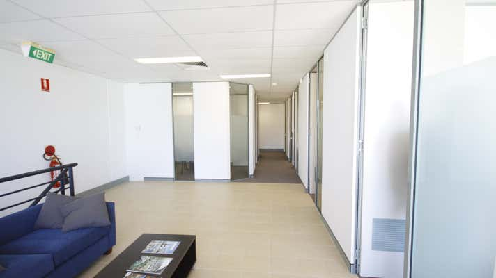 Gladesville NSW 2111 - Image 2