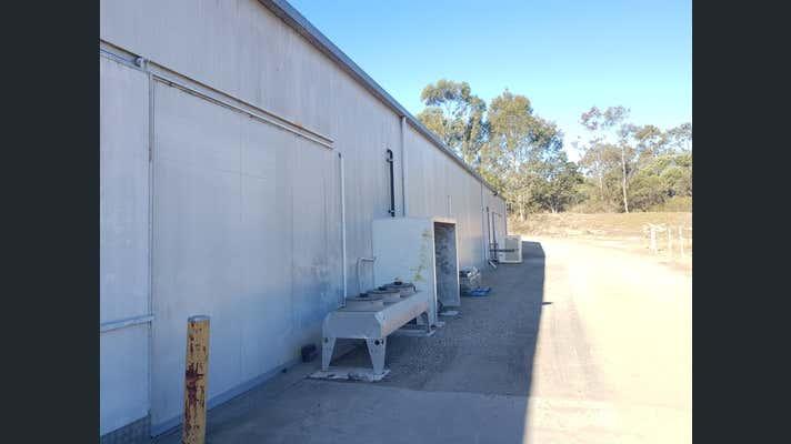 412 Stannix Park Road Wilberforce NSW 2756 - Image 2