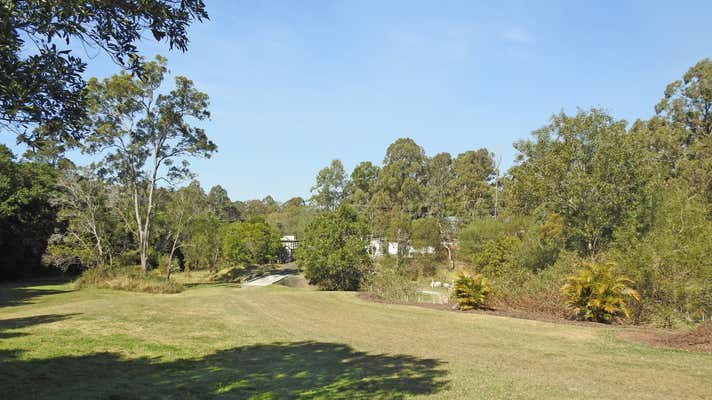 408 Mount Glorious Road Samford Valley QLD 4520 - Image 16