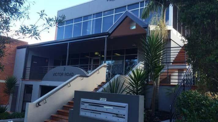 1/2 Victor Road Brookvale NSW 2100 - Image 1