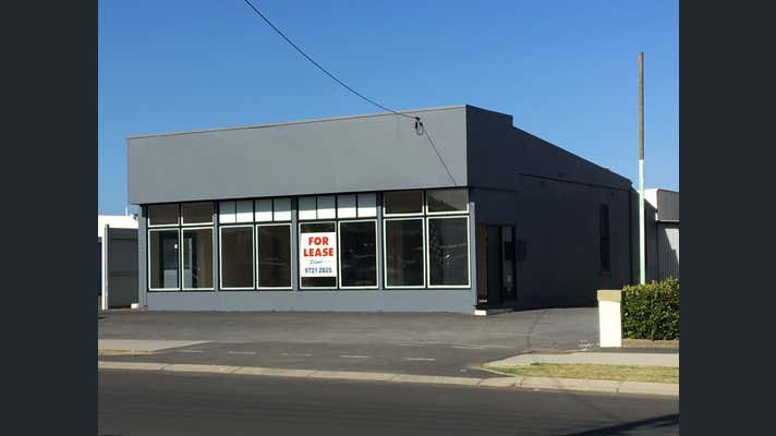 45 Spencer Street Bunbury WA 6230 - Image 1