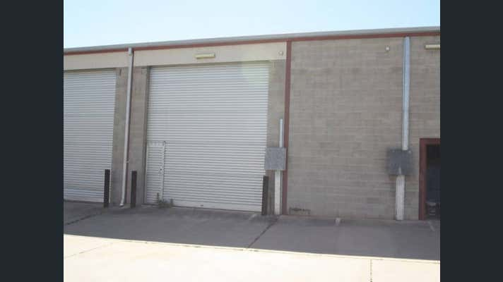 Sold Shop & Retail Property at 4/12 Cheshire St, Wagga Wagga