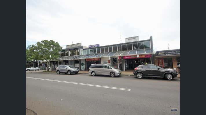 7/17-19 Stockton Street Nelson Bay NSW 2315 - Image 4