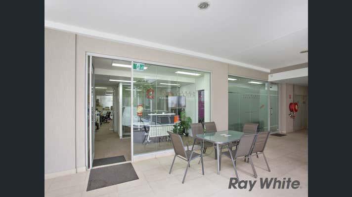 22/103 George Street Parramatta NSW 2150 - Image 2
