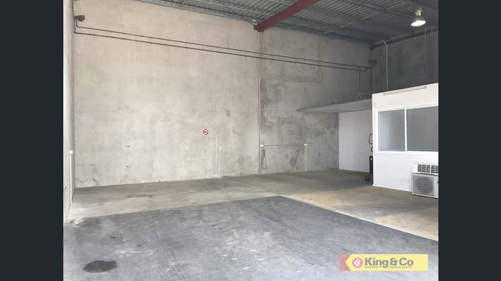 7/50 Northlink Place Virginia QLD 4014 - Image 2