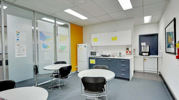 Suite1/148-150 Welsford Street Shepparton VIC 3630 - Image 9