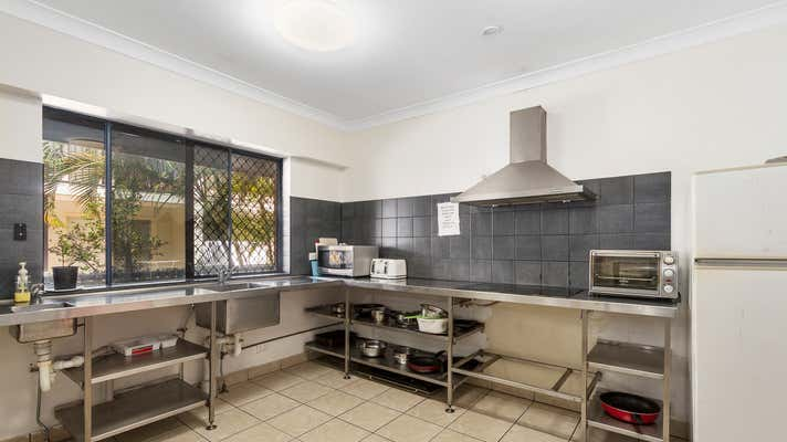 69 Queen Street Southport QLD 4215 - Image 11