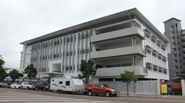 Lease N, 19 Stanley Townsville City QLD 4810 - Image 2