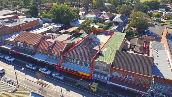 Unit 405-407 405-407 Burwood Road Belmore NSW 2192 - Image 2