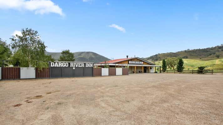 13 Lower Dargo Road Dargo VIC 3862 - Image 1