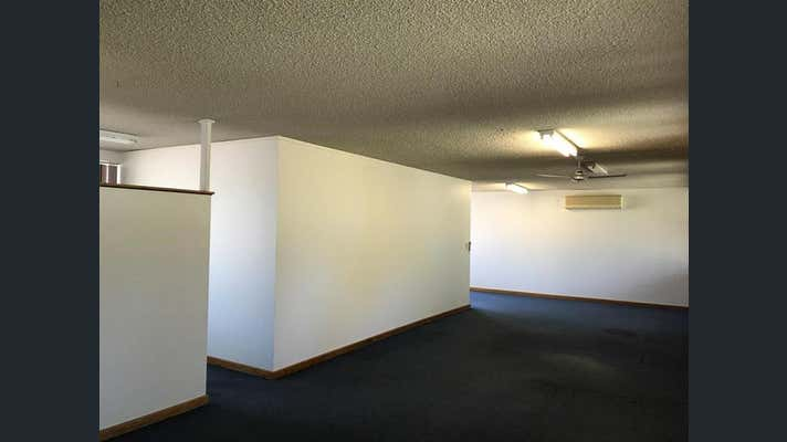 Thomas Mulcahy Centre, Suite 1/80 Wynter Street Taree NSW 2430 - Image 1