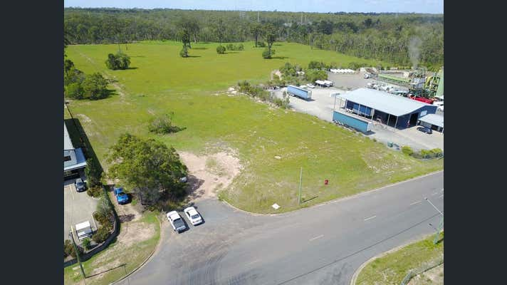 Lot 11 Industrial Avenue Maryborough QLD 4650 - Image 2