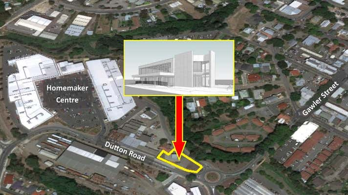 Exciting New Development, 2 Dutton Road Mount Barker SA 5251 - Image 2