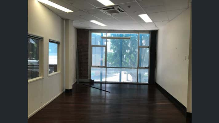 76 Brunswick Street Fortitude Valley QLD 4006 - Image 2