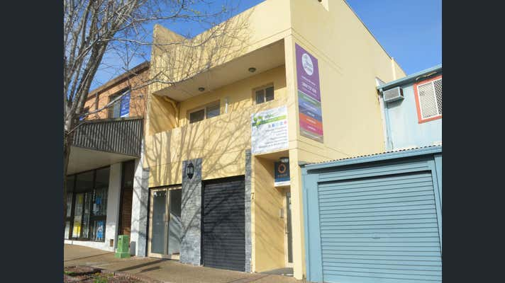 Suites 1 & 2, 736 Old Princes Highway Sutherland NSW 2232 - Image 1