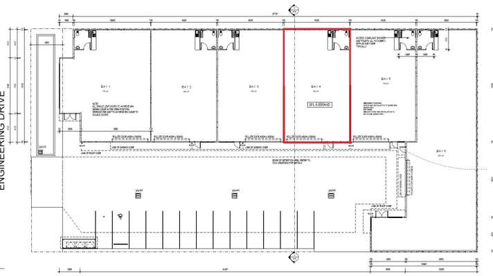 Unit 4/Lot 123 Engineering Drive Coffs Harbour NSW 2450 - Image 2
