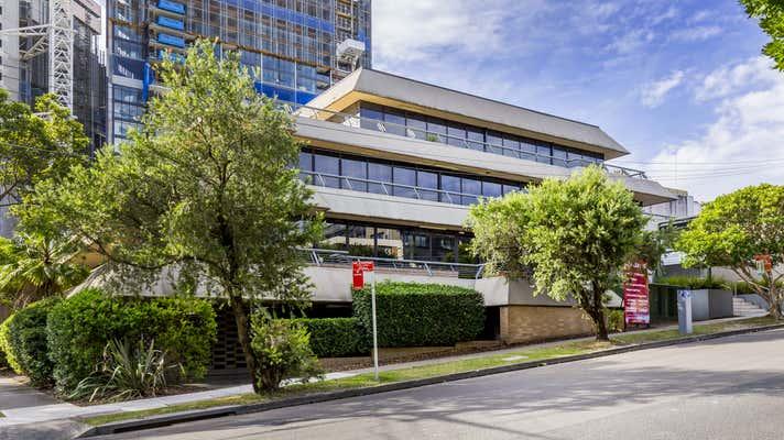 40 Oxley Street St Leonards NSW 2065 - Image 1