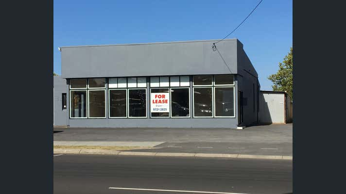 45 Spencer Street Bunbury WA 6230 - Image 3