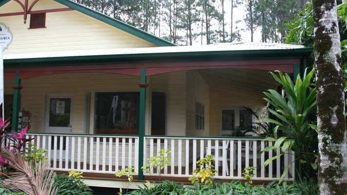Shop D/50 Pioneer Road Yandina QLD 4561 - Image 1
