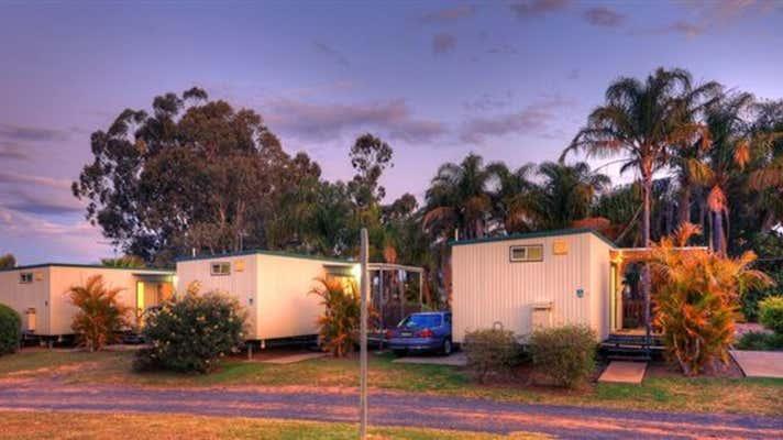 Millmerran QLD 4357 - Image 2